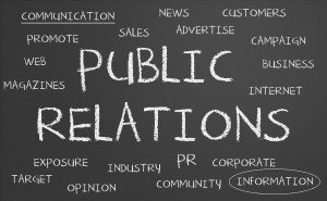 PR, PR agency, North, East, Darlington,  PR Agency Newcastle, What is PR? Public Relations, PR, Advertising, Promoting my business, Getting in the newspaper, Publicity, Free publicity