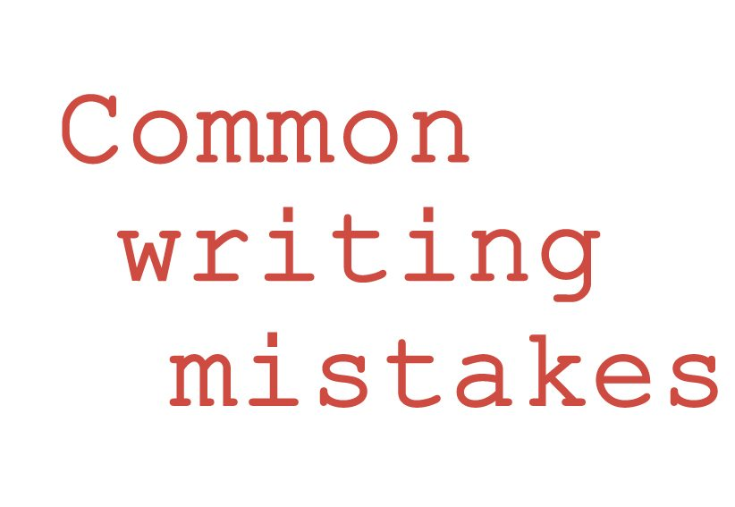 common essay grammar mistakes While writing an essay, it is always good to know the most common mistakes one makes composing this type of paper and avoid them before you give your essay to the.